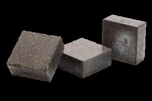Terrasses et sols extérieurs